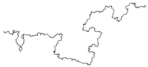 Java サンプルグラフィックス