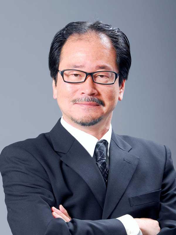 研究室 | 松岡俊二 教授 OFFICI...