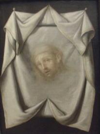 フランシスコ・デ・スルバランの画像 p1_2