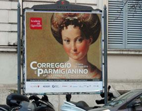 パルミジャニーノの画像 p1_1